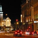 le-marche-luxembourgeois-a-battu-un-record-pour-le-4eme-trimestre-2010-26798-150x150